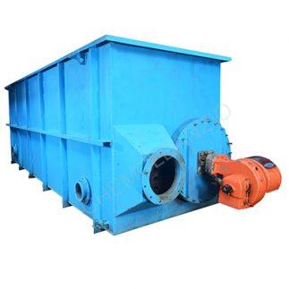 4-Diesel-Heater