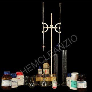 5-Laboratory-Setup